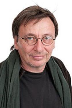 Jean Francois Alesandrini