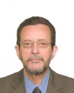 JorgeBermudez