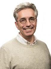 Pierre Buffet