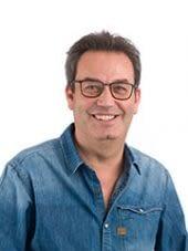FredericMonnot2019