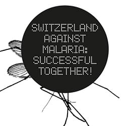 Swiss Malaria Group