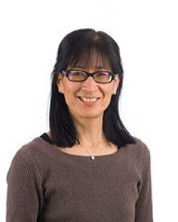 Mae Shieh