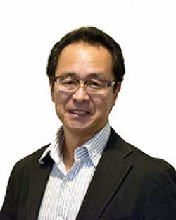 Tomo Nozaki