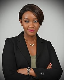 Borna Nyaoke Anoke profile photo