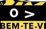 BemTeViDiversidade-logo