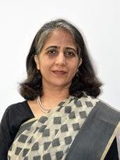 KavitaSingh_2021