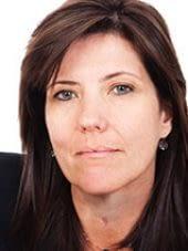 Carol Ruffell profile picture