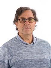 Olaf Valverde