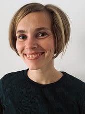 Kristine Husoy Onarheim