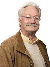 Paul Herrling