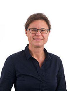 Sabine Specht