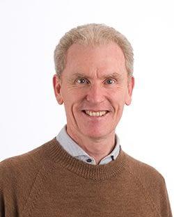 Jean-Yves Gillon