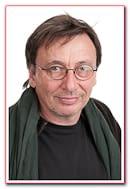 Jean-François Alesandrini