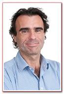 Eric Stobbaerts