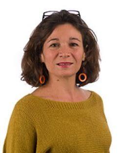 Pascale Boulet