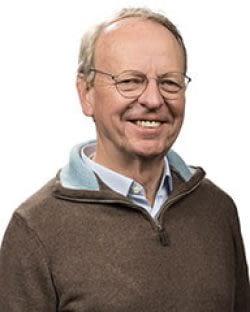 Pierre-Etionne Bost