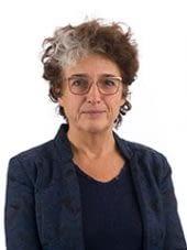 Nathalie Strub Wourgaft