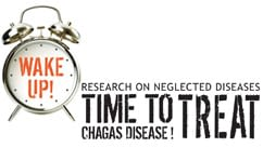 Time to Treat Chagas Disease