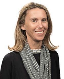 Lisa Frigati