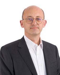 FredericVallat2019