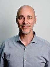 Rudi Paye Profile Picture