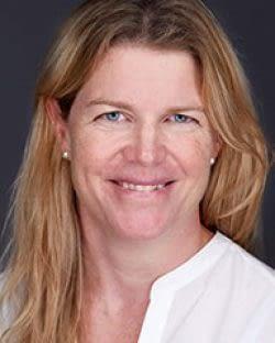 CarolineMenetrey2019