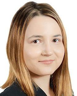Olga Lacroix