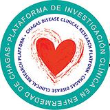 Chagas Clinical Research Platform logo