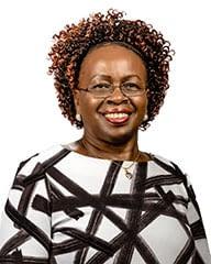 Monique Wasunna