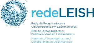 redeLeish logo