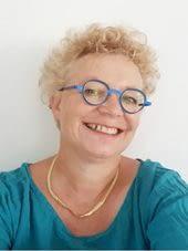 Fabienne Benoist