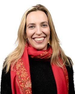 Fabiana Barreira